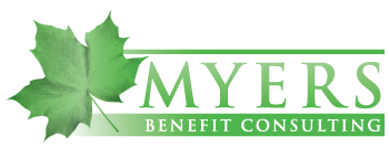 Myers Benefit Consulting