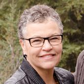 Debbie Normington, General Manager | Grande Spirit Foundation